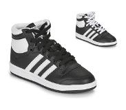 Adidas Sneakers 'Top Ten'