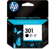 HP 364XL Cartridge Magenta