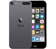 Apple iPod Touch (2019) 256GB - Grijs