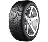 Bridgestone Alle seizoenen | BRIDGESTONE ALL Weather Control A005 Evo 225 45 17 94V 0
