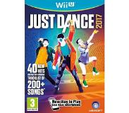 Ubisoft Just Dance 2017 (FR)