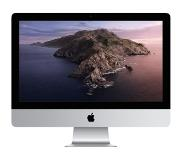 "Apple iMac 21,5"" 4K MHK33N/A"