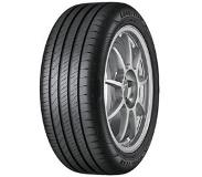 Goodyear Zomerband | GOODYEAR EFFIPER2 215 55 16 93V