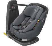 Maxi-Cosi Maxi Cosi AxissFix Plus autostoel - Authentic Graphite