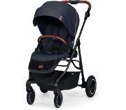 Kinderkraft Buggy All Road Imperial Blue