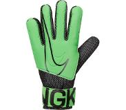 Nike Junior Nike Match Goalkeeper Soccer GS3883-398 Keepershandschoenen Groen