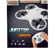 Gear2Play minidrone Jupiter Drone 8 cm wit