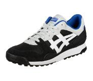 Onitsuka tiger Sneakers laag ' Tiger Horizona '