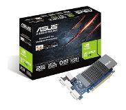 Asus GT710-4H-SL-2GD5 NVIDIA GeForce GT 710 2 GB GDDR5