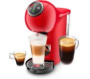 Krups Dolce Gusto Genio S Plus KP3405 Rood