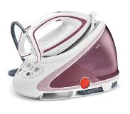 Tefal Pro Express Ultimate Care GV9566
