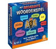 House of Holland Het Broabants Woordenspel