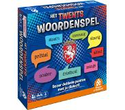 House of Holland Het Twents Woordenspel
