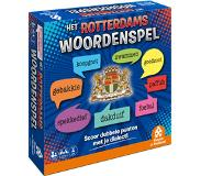 House of Holland Het Rotterdams Woordenspel