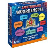 House of Holland Het Amsterdams Woordenspel