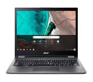 Acer Chromebook Spin 13 CP713-1WN-P052
