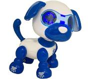 Gear2Play Robo Puppy
