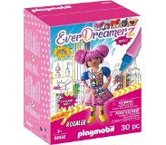 Playmobil Everdreamerz Rosalee Serie 2 - Comic World - 70472