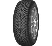Yokohama BluEarth 4S AW21 175/65 R15 84H all season band