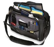 Kensington Kensington, Contour Pro Notebook Carrying Case 17 inch