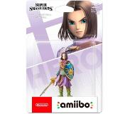 Nintendo Amiibo Super Smash Bros. No.84 Dragon Quest Hero