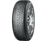 Yokohama V905 bluearth 225/50 R18 95V