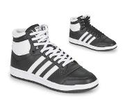 Adidas Sneakers hoog 'Top Ten'
