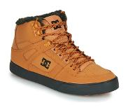DC-Shoes Pure Ht Wc Wnt M Shoe Wea 7.5