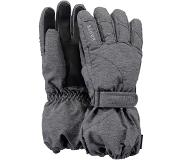 Barts Handschoen Barts Kids Tec Gloves Dark Heather