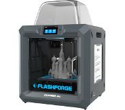 Flashforge Guider IIs 3D-Printer