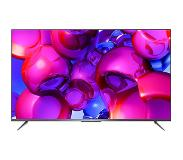 TCL 4K Ultra HD TV 75P715