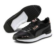 Puma R78 Wn'S Metallic - Sneakers Dames - Maat 37