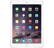 "Apple iPad Air 2 (2014) 9,7"" 32GB WiFi + 4G Zilver Simlockvrij"