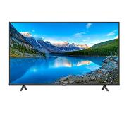 TCL 50P615 tv 127 cm (50'') 4K Ultra HD Smart TV Wi-Fi Zwart