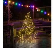 Fairybell All Surface 150CM-240LED Warm wit