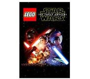 Microsoft LEGO Star Wars - The Force Awakens - Xbox One Download