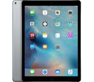 "Apple iPad Pro 12.9"" (2015) 