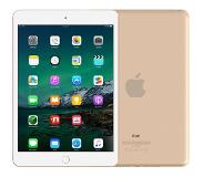 Apple iPad Mini 4 (2015) | 128GB WiFi + 4G Gold | Zichtbaar gebruikt | Refurbished