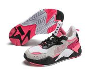 Puma Dames RS-X Reinvent Wn's roze | Maat 39