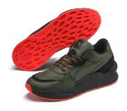 Puma Rs 9.8 Trail 371321-01 Heren Groen
