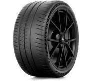 Michelin Zomerband, 225/40 ZR18 (92Y) XL