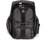 Kensington Contour Backpack 15.4""