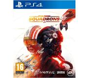 Electronic Arts Star Wars: Squadrons PS4