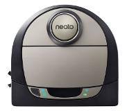Neato Robotics Botvac D7+ Connected