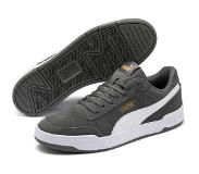Puma Caracal SD 370304-09 Heren Grijs