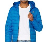 Lacoste Jacket Men BH1531-DET Heren Jack Marine