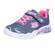 SKECHERS Sneakers 'SWEETHEART'