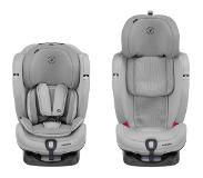 Maxi-Cosi Titan Plus Authentic Grey