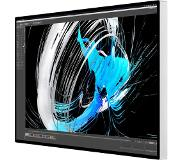 Apple Pro Display XDR (Nanotexture Glass) MWPF2FN/A
