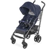 Chicco Buggy Lite way 3 complete India Ink